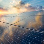 Manual de Boas Práticas do Sistema de Energia Solar