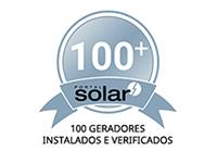 Energia Solar em Salvador, Energia Solar na Bahia, Energia Solar em Pernambuco