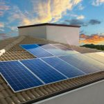 Brasil atinge marca de 3 gigawatts de capacidade instalada em energia solar